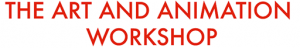art and animation workshop by Cecile Noldus